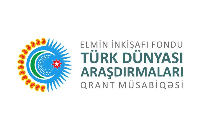 """Science Development Foundation has announced the International Contest for the """"Turkic World Researches"""""""