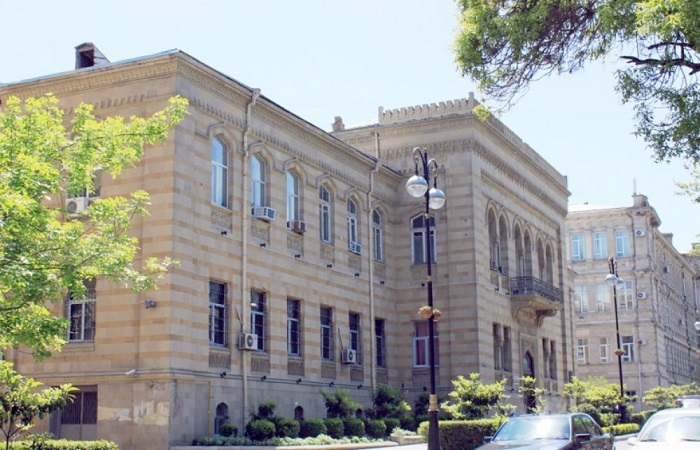 "The scientific conference ""Azerbaijani manuscripts in world libraries"" to be held"