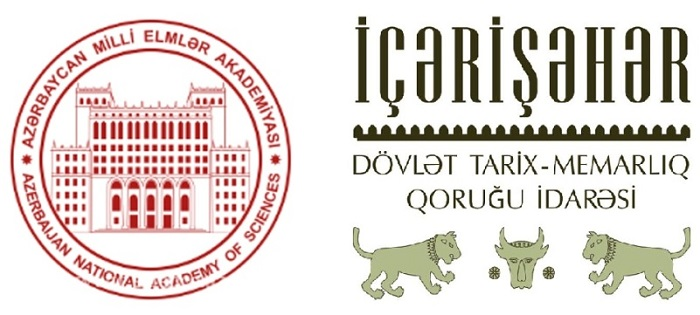 "International Scientific Forum on ""Travel from Modern Azerbaijan to the State of Shirvanshahs"" to be held"