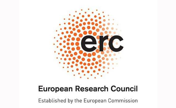 European Research Council announces grant competition for researchers