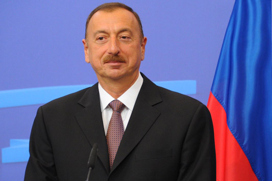 Order of the President of the Republic of Azerbaijan on additional measures to improve the attestation of scientific and scientific-pedagogical personnel in the Republic of Azerbaijan