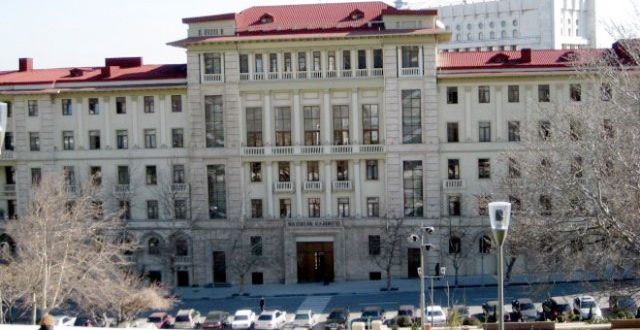 Admission rules for doctoral studies were changed