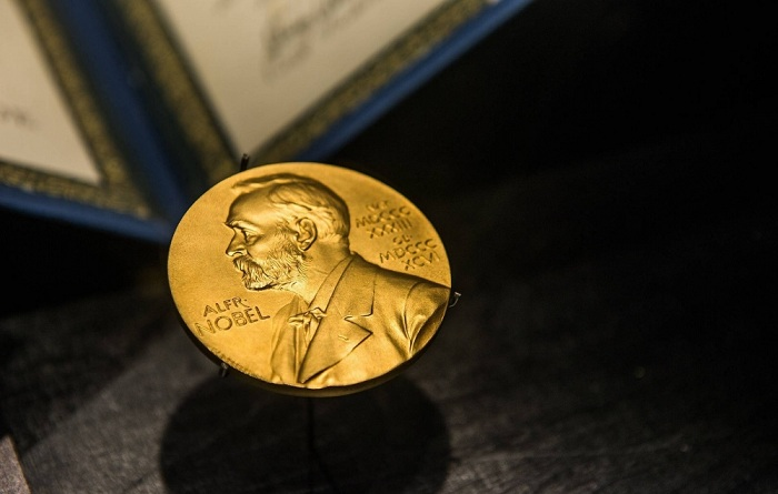 The next Nobel winners to be announced this week