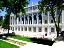 Regular meeting of Problem Council for Philology to be held